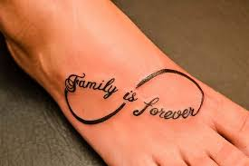 word tattoo designs. Perfect Designs Intended Word Tattoo Designs E