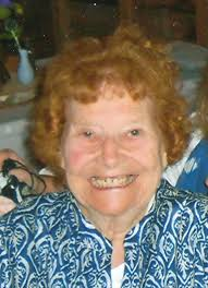 Obituary of Constance M. McDermott   Nolan Funeral Home proudly ser...