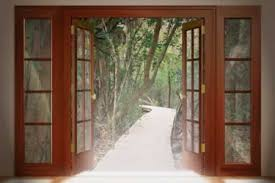 Image result for open doors images