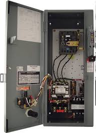 engineering photos,videos and articels (engineering search engine Industrial Control Transformer Wiring Diagram combination motor starter with circuit breakers,disconnect switch, and control transformer (courtesy square d company ) industrial control transformer wiring diagram