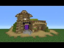 Small Picture Best 25 Easy minecraft houses ideas on Pinterest Minecraft