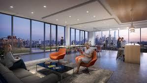 collaborative office collaborative spaces 320. Real Estate Office Interior Design. 15 St Space Design Collaborative Spaces 320