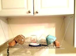 wall dish rack dish rack over the sink dish rack wall mounted dish drying rack medium