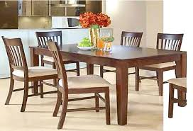 dining chair for sale philippines. fascinating dining room furniture philippines 49 on ikea table with chair for sale l
