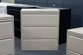 lateral file cabinet. Haworth 3 Drawer Lateral File Cabinet Lateral File Cabinet