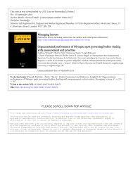 website essay writing english
