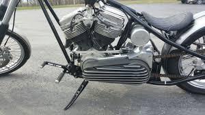 wcc craigslist ebay etc finds page 17 club chopper forums