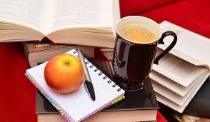 Купить дипломную работу в Минске Написание дипломных