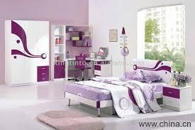 Purple Bedroom Furniture Home Design