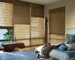 bedroom window treatments. Interesting Bedroom Bedroom Window Treatment Ideas To Treatments B