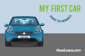 road loan com minimalist motoring in a modern day model t roadloans