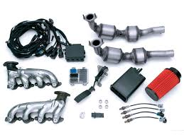 pictures of general motor parts