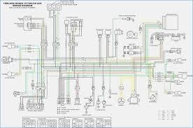 nice 2006 400ex wiring diagram collection schematic diagram series 2000 honda 400ex wiring diagram modern 2006 400ex wiring diagram mold schematic diagram series
