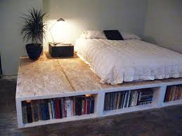 decorate bedroom on a budget. Bedroom:Cheap Decorating Ideas For Bedroom Walls How To Decorate A With No Money On Budget O
