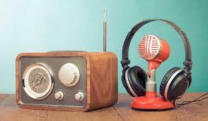Radio Jockey Salary