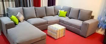 amazing furniture deals