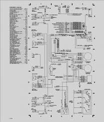 mercury topaz ignition wiring introduction to electrical wiring Mercury Ignition Switch Wiring Diagram at Ignition Wiring Diagram For Sable