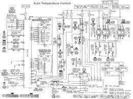 nissan xterra stereo wiring diagram natebird me 2001 nissan frontier speaker wiring diagram at 2001 Nissan Xterra Stereo Wiring Diagram