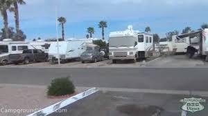 Rv Parks In Mesa Az Area