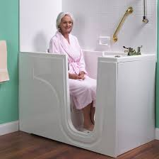 handicap bathtubs pmc