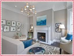 awesome living room colours 2016. Cool Living Room Colour Schemes 2016 Best And Awesome Ideas Colours I