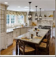 kitchen pendant lighting over island. Miraculous Kitchen Design: Traditional Best 25 Lights Over Island Ideas On Pinterest In From Pendant Lighting