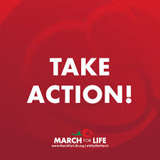 For Life March For Life