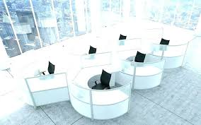 affordable modern office furniture. Wonderful Affordable Ultra Modern Office Furniture Affordable  Ideas  Throughout Affordable Modern Office Furniture E