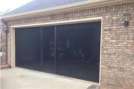 garage screen doors perth