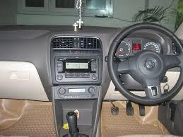 pics car floor vinyl lamination img 2607 jpg