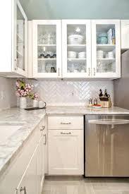 backsplash tile white cabinets kitchen tile ideas for white kitchen kitchen tile ideas for white cabinets