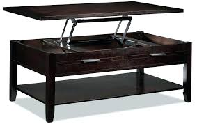small rustic coffee table with storage narrow coffee table with storage small square coffee table with