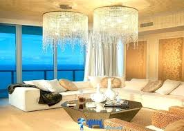 chandelier for low ceiling living room best chandeliers for low ceilings chandelier for low ceiling living chandelier for low ceiling living room