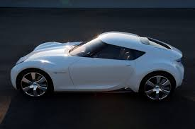 2018 nissan z370. wonderful nissan 2018 nissan 370z will new supra have to compete with next nissan 300z  colors photo throughout z370