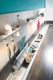Pose Plan De Travail Cuisine Angle Agracable D Pour Monlinkerds Maison P
