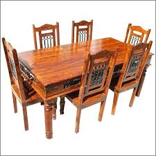 maple dining chairs 1