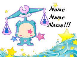616 Tên Tiếng Anh Hay Cho Nam Và Nữ Hay Ý Nghĩa 2021 - TuhocIELTS.vn