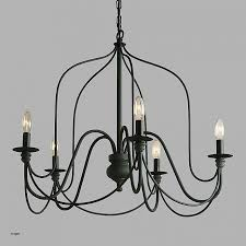 chandelier candle holder wrought iron candle holders uk lovely with wrought iron candle chandelier ideas