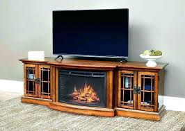 electric fireplace remote control replacement led not working fiace charm glow inserts insert acement
