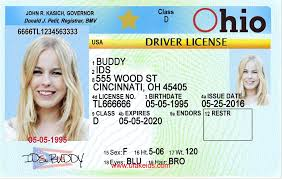 Maker Buy Ohio – Best A Id Ids Online Fake Make