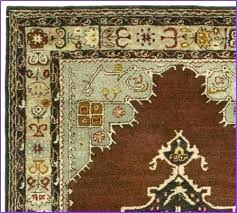 pottery barn rugs pottery barn rugs runners wool rug smell 8 x style neutral pottery barn rugs