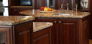 Modren Custom Kitchen Cabinet Makers Cabinets Mitered Doors On Inspiration Decorating