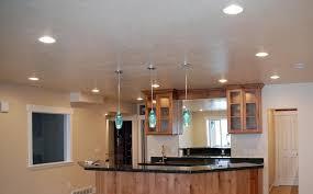 lighting a basement. Amazing Basement Lighting A L