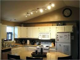 modern track lighting fixtures. Kitchen Track Lighting Fixtures Bay Replacement Modern