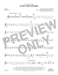 city of stars violin sheet music sheet music digital files to print licensed justin hurwitz digital