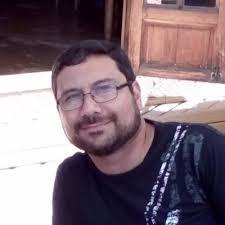 Francisco Pantoja M. (@fapantoja)   Twitter