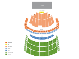 Straight No Chaser Tickets At Chicago Theatre On December 14 2019 At 3 00 Pm