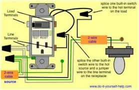 wiring diagram for a 220 volt switch the wiring diagram 220 Switch Wiring Diagram 220 volt light switch wiring diagram images, wiring diagram 220v switch wiring diagram