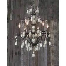 creative co op chandelier creative co op chandeliers creative co op wood chandelier creative co op