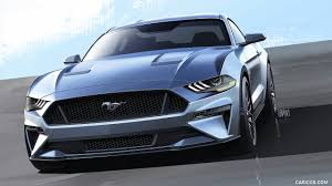 2018 ford hd.  2018 2018 ford mustang  design sketch wallpaper in ford hd 0